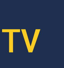 Blue_215x225_TV_final