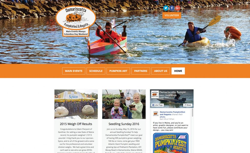 Pumpkinfest Home Page 20160513