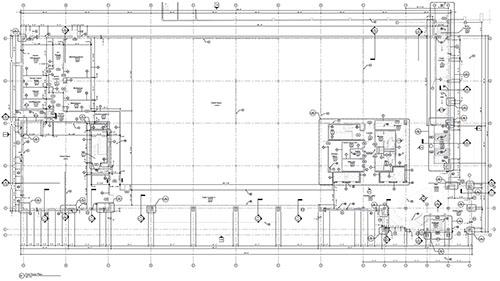 ACRW04-WCHOB-500×281