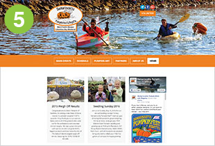 EXP05-Pumpkinfest-Home-Page-310×210