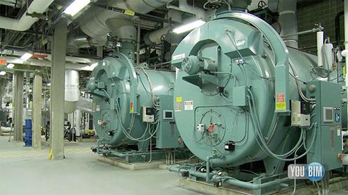 FM06-MGMC-Boiler-Room-500×281