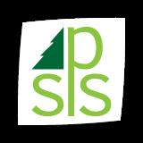 SPS_Logo_web_shape-160×160