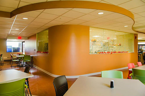 TCH03-MGMC-Cafeteria-500×331