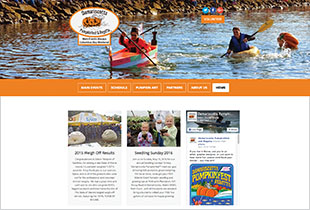 VD02-Pumpkinfest-Home-Page-310×210