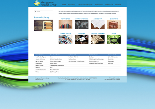 MRG03 Website 500×350