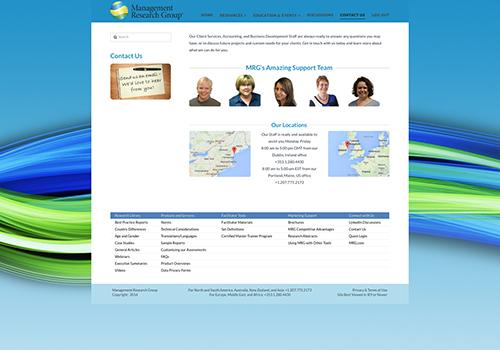 MRG06 Website 500×350