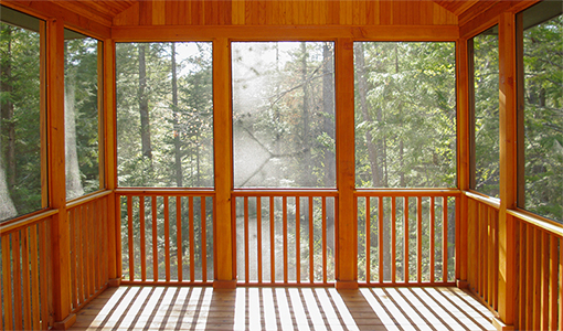 Sunny_Screen_Porch_510x300at72ppi