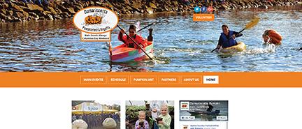 Websites For Your Target Market
