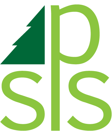 SPS_Logo_for_web