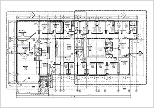 MSMH01-Floor-Plan-500x350w2px