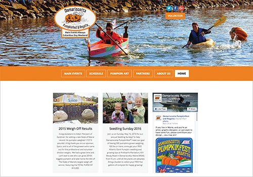 PF01-Pumpkinfest-Home-Page-500×350