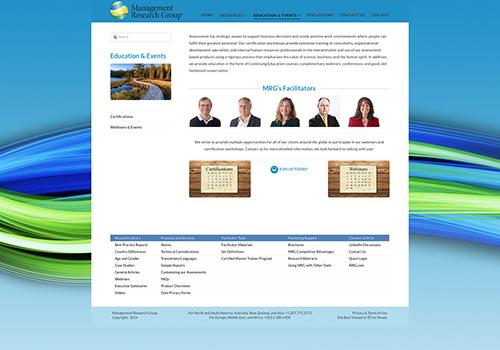 MRG02 Website 500×350