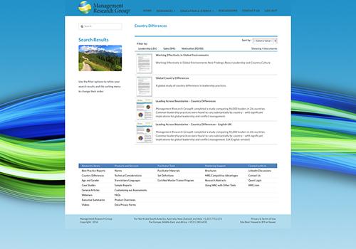 MRG04-Website-500×350