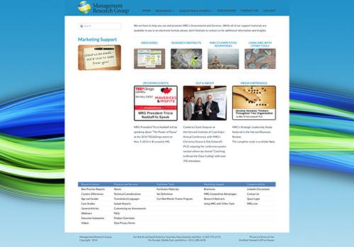 MRG05 Website 500×350
